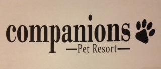 Companions Pet Resort