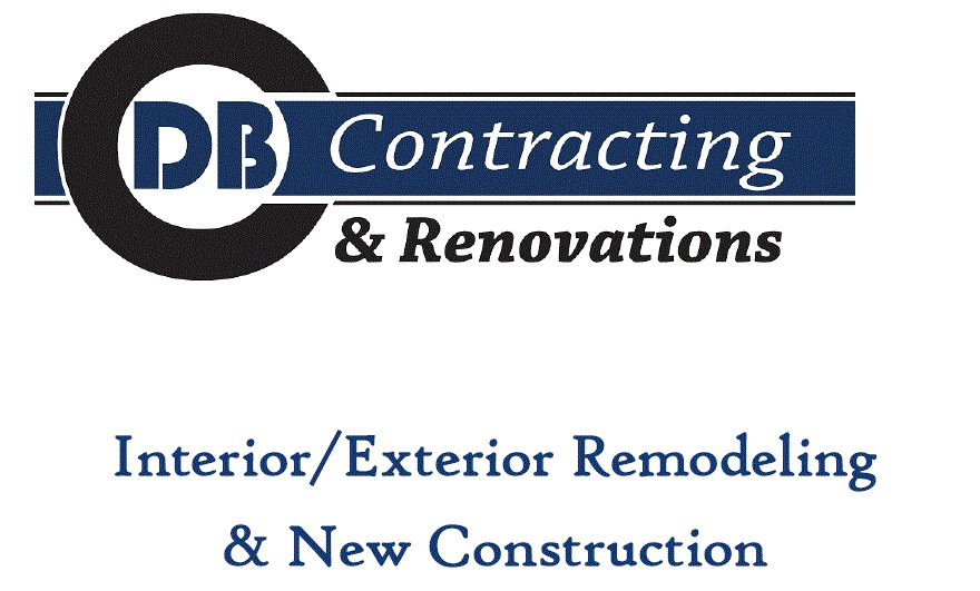 DB Contracting & Renovations