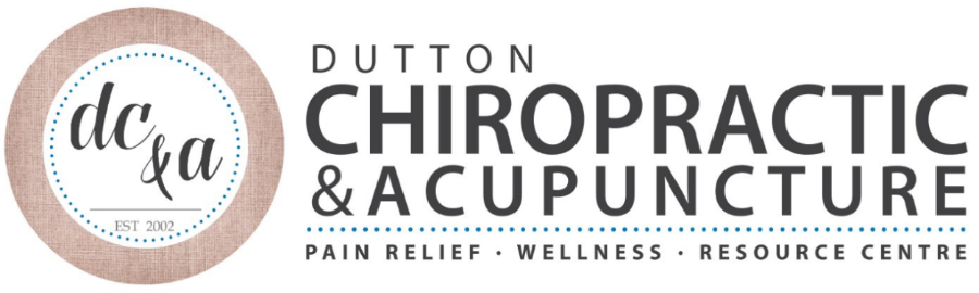 Dutton Chiropratic & Acupuncture