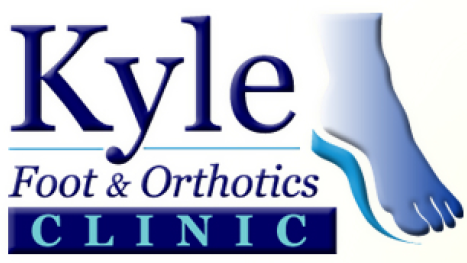 Kyle Foot & Orthotics Clinic