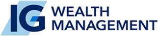 IG Wealth Management Jeff Smith
