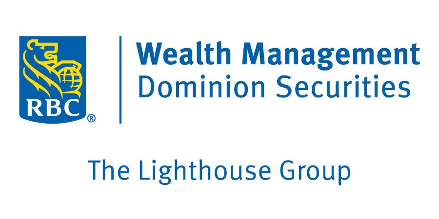 The Lighthouse Group of RBC Dominion Securities