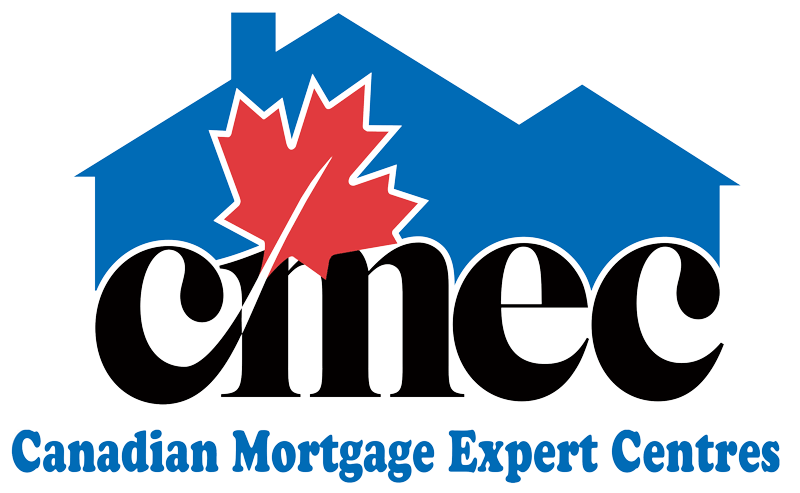 Canadian Mortgage Expert Centres