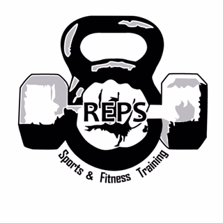 REPS Sports & Fitness Training