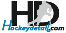 Hockey Detail