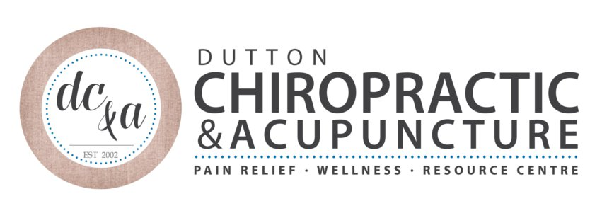 Dutton Chiropractic and Acupuncture