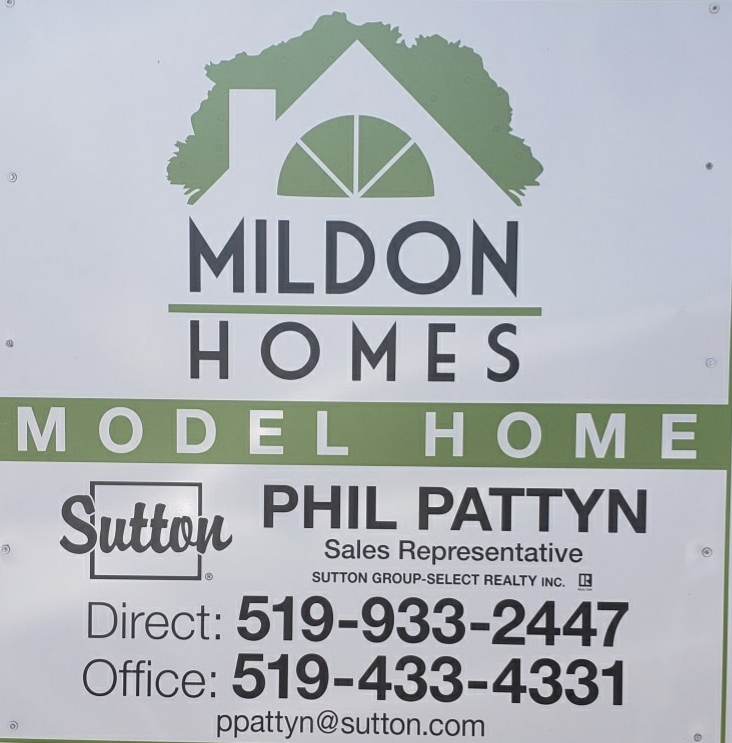 Phil Pattyn Sutton Realty
