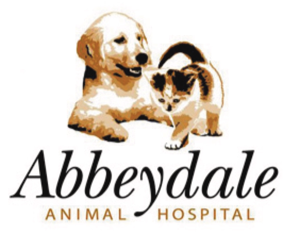Abbeydale Animal Hospital