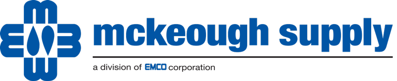 McKeough Supply