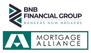 BnB Financial Group Kari Wilson