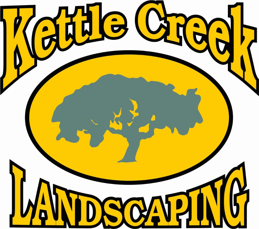 Kettle Creek Landscaping