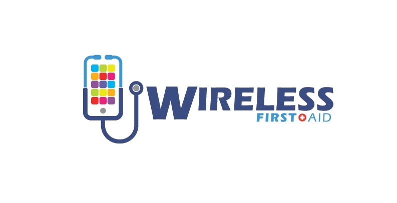 Wireless First Aid