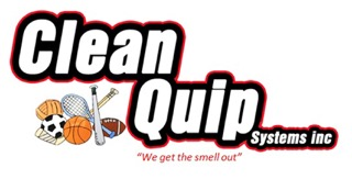 Clean-Quip Systems Inc